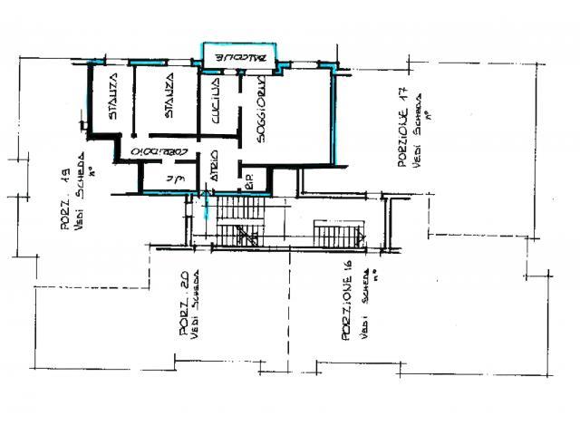 appartamento_97569100