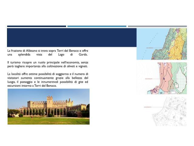 diapositiva3_37040700
